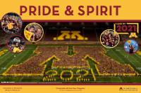 Class of 2020 poster image