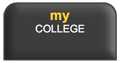 College tab on myu.umn.edu