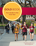Gold Book 2013 cover image