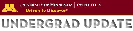 Undergrad Brief Header